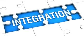 integration (1)